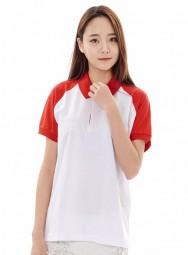 40수 PK 나그랑 티셔츠(긴팔가능)